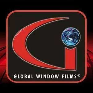 global-favicon