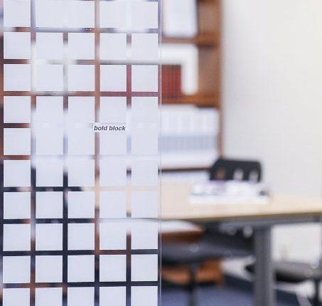 membranes-bold-blocks
